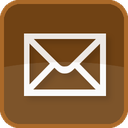 1462935041_icon-email