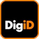 digid1